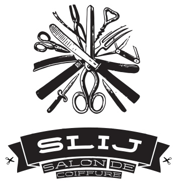 Hair Salon SLiJ | Downtown Montreal
